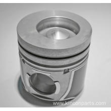 Engine Piston  D6114D9