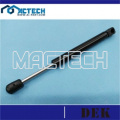 gas spring for DEK printer