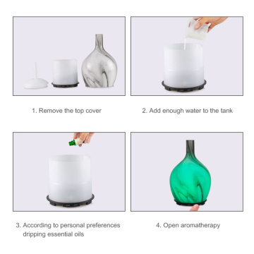 Ithagethi yeClass Humidifier yeColor Colored kwiVenkile