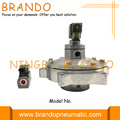 Goyen Type Air Cleaning Solenoid Valve