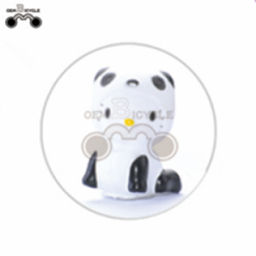 2017 new design for cute bike bell for sale