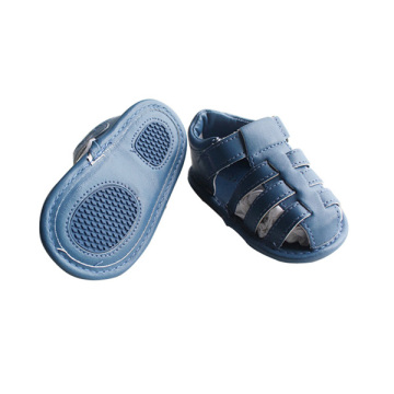 Summer Shoes Men Casual Baby Sandals Kids shoes