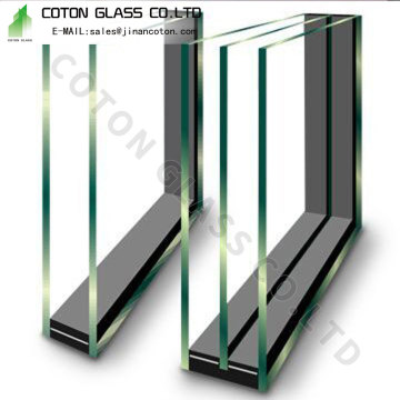 Double Glazing Units Online
