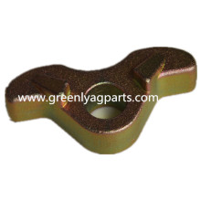 A62609 Rocker for walking gauge wheel