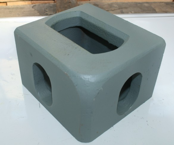 Angle of Steel Corner Protector Hot Sale