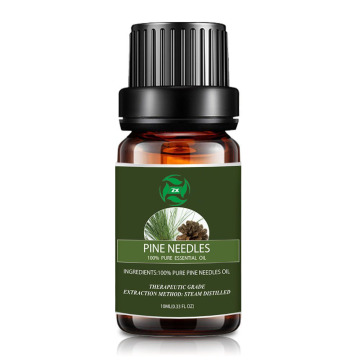 6 essential oil set pure patchouli sandalwood