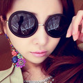 Men Classic Sunglasses in 3 Colors China Supplier Offer Free Samples