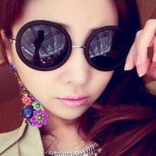 Retro Designer Sunglasses Mens Womens Poarized Luxury