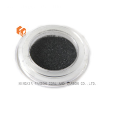 Electric calcined Ningxia High quality coal mine