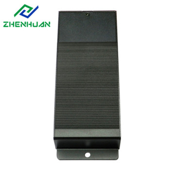 Ściemnialny 24 V Led Light Transformer 100W
