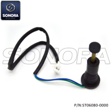 1E40QMA oil tank Transducer (P/N:ST06080-0000) Top Quality