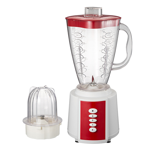 Kitchen baby food blender