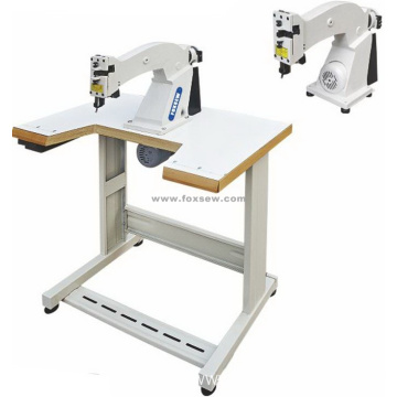 Trimming Machine for Lining