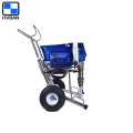 EP850 Hot-selling Direct Custom Paint Sprayer