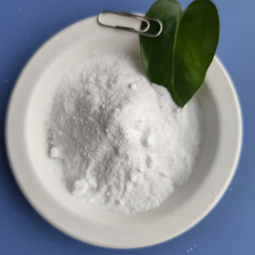 potassium acetate solid and solution for de-icing agent