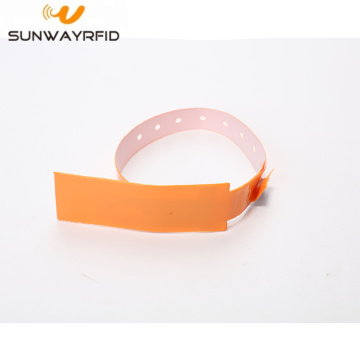 High Quality Long Range Passive rfid Tag Bracelet