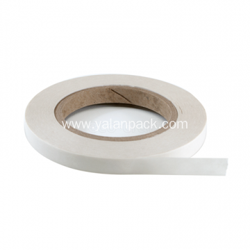 2 double sided adhesive tape roll