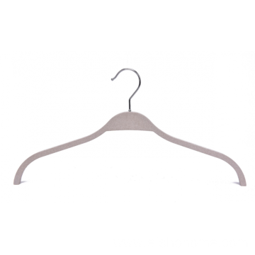 EISHO Eco-friendly Plastic Hanger