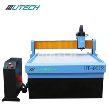 Leading for CNC Wood Working Router the best selling cnc router woodworking machine supply to Thailand Suppliers
