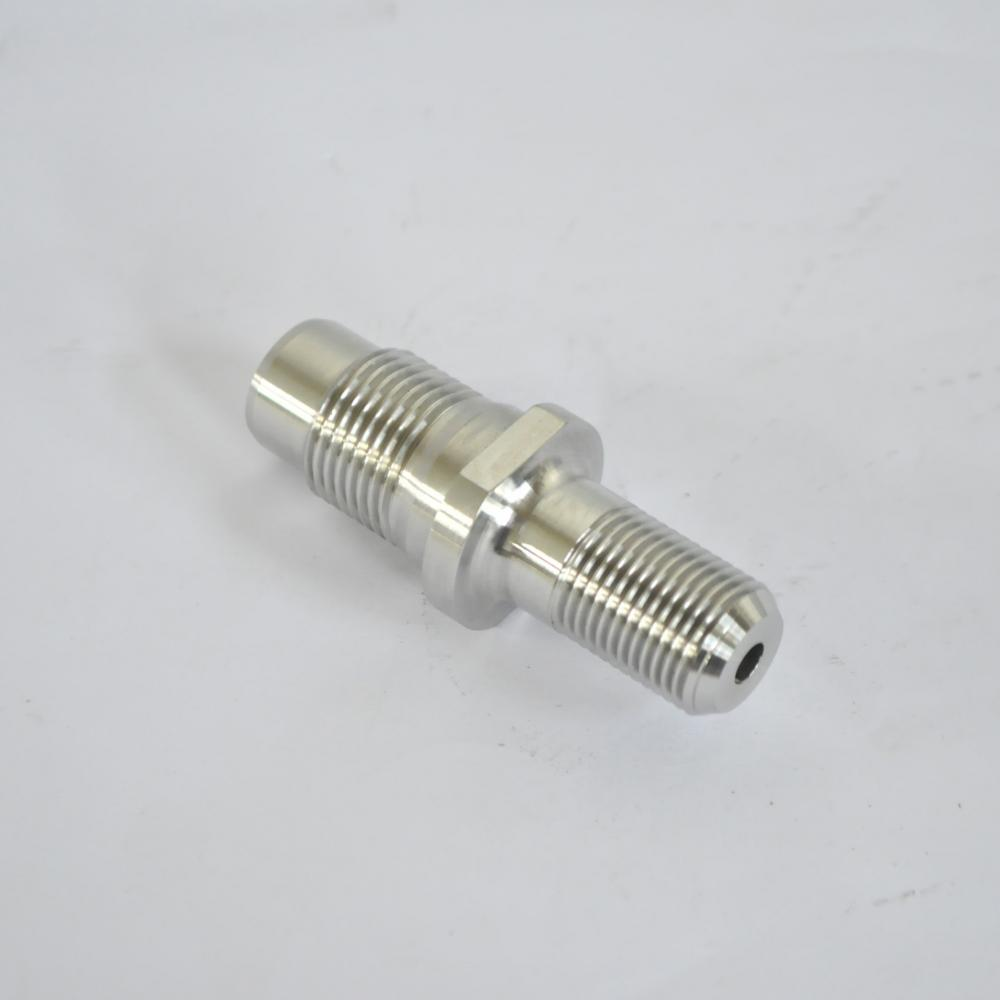 87k Waterjet Parts 63 5mm Xd Nozzle
