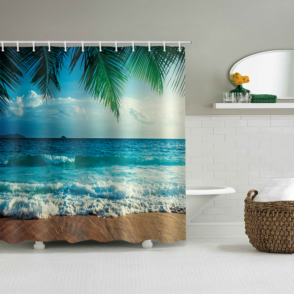 Shower curtain03-1