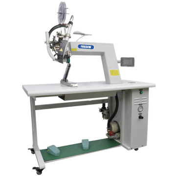 Hot Air Tape Seam Sealing Machine