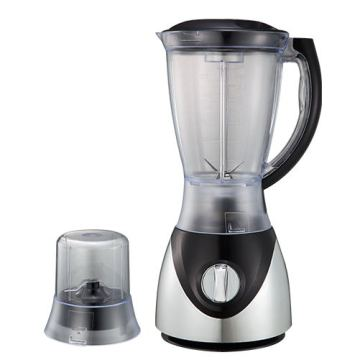 350W Best cheap kitchen juicer maker food blender