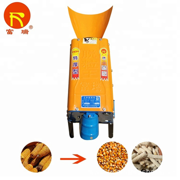 High Quality Direct Small Corn Sheller For Sale