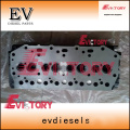 TOYOTA 2Z head cylinder gasket overhaul rebuild kit