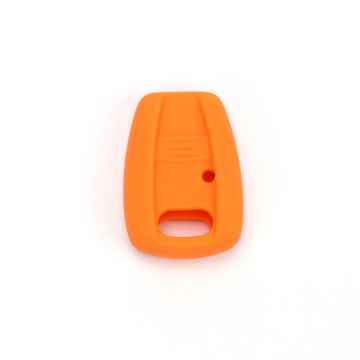 All brand silicone covers for car keys
