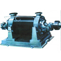 DG Type High-pressure Boiler Feed Pump