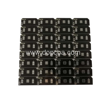 Shenzhen Electronic PCB Circuit Board Assemble Maker