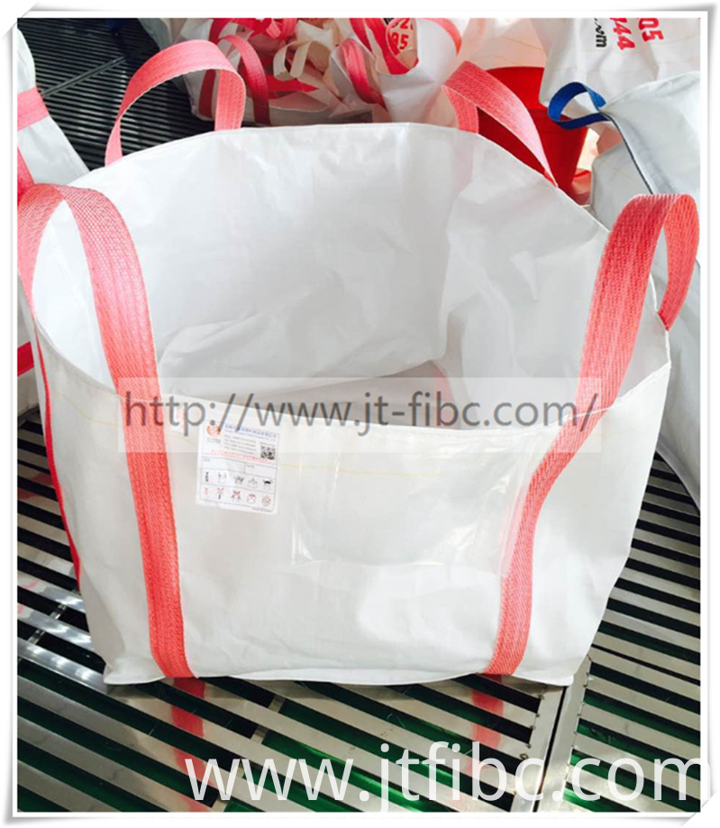 High Quality Ton Bags