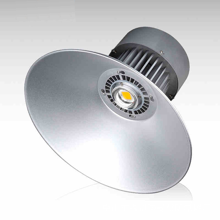 Classic 30watt LED High Bay Light