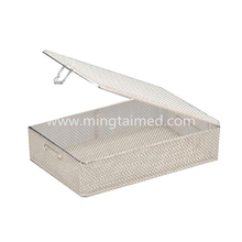 Mingtai equipment device basket