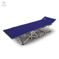 Outdoor sports high quality military folding army camping bed