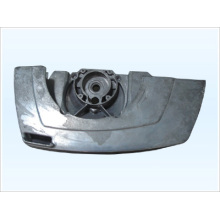 Aluminum Die Casting Power Tool Shell
