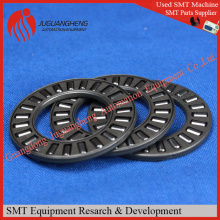 SMT H4301A NTB1831 CP7 Bearing