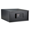 Laptop Size Mini Motorized Safe Mini Hotel Safe