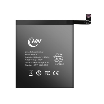 Original 0 Cycle replaceable  battery Huawei accessories