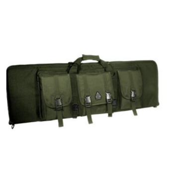Waterproof Long Gun Drag Bag