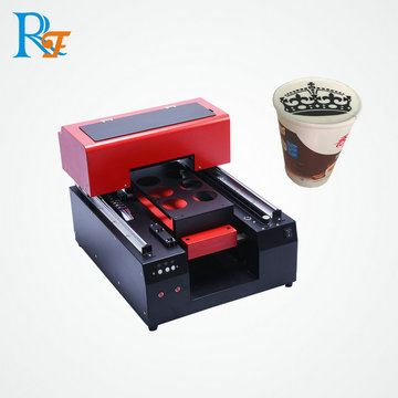 Cheap for Supply Macaron Printer,Marcaron Printer Machine,Portable Macaron Printer,Stylish Macaron Printer to Your Requirements high quality custom coffee maker export to Lebanon Supplier