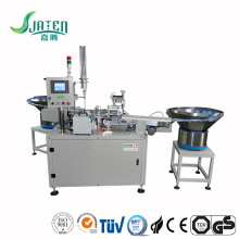 SMT double wave pcb circuit board soldering machine