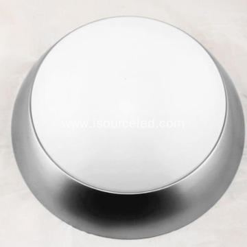 SMD 2835 15w-27w ceiling light teenage bedroom