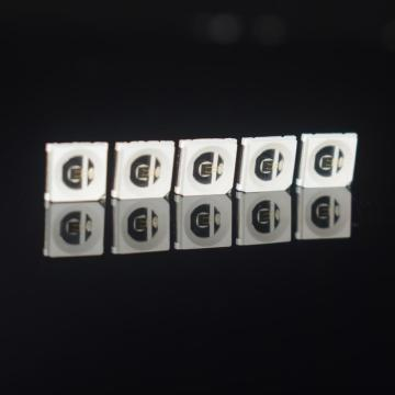 1W 850nm LED 5050 IR SMD LED
