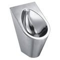 Guaranteed Quality Stainless Steel Male Urinal