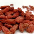 Size 220 Conventional Goji Berry