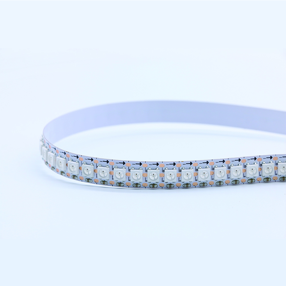 Ws2812b Led Strip