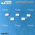 Filter for Juki RX-7 SMT machine