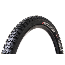 Hutchinson Cougar 26 x 2.00 Tubeless Ready